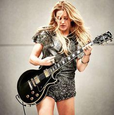 Ellie Goulding, Singer, Guitar, Girls, Musica, Toddler Girls, Daughters, Singers, Maids
