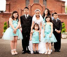 First Communion photos  Sara Vandepas Photography » Portland Documentary Family and Wedding Photography