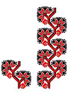 Border Embroidery Designs, Pyrography, Cross Stitching, Crochet Lace, Handicraft, Bookmarks, Folk Art, Sewing, Elsa