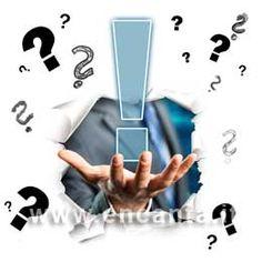 """Imparare a gestire lo stress prima di essere stressati: perchè un po' di stress, se positivo, aiuta. Purchè non si perda di vista l'obiettivo e non ci si lasci sovrastare dalla situazione. #Podcast """"Comunicare per essere®"""", #realizzazione personale, #comunicazione. http://www.annarosapacini.it/?p=969"""