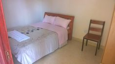 Hotels in Bondo|Accommodation in Bondo|Siaya County