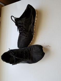 f59506dcb0b ...  womensshoes  athleticshoes (ebay link)