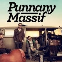Punnany Massif Film, Books, Musicals, Movie, Libros, Film Stock, Book, Cinema, Book Illustrations