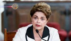 Brasil: Dilma diz que nunca autorizou caixa 2 em suas campanhas eleitorais. A assessoria de imprensa de Dilma Rousseff informou nesta quarta-feira (19) que