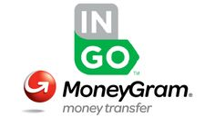 Ingo Money and MoneyGram Launch New Credit Card Payment Service