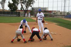 Baseball Chicago, Illinois  #Kids #Events