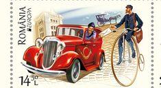 timbre postale - Google-keresés Toys, Car, Google, Automobile, Vehicles, Gaming, Games, Cars