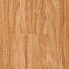 Probilt 12.3mm 1.696sqm Blackbutt Timber Laminate Flooring bunnings $58 plus laying