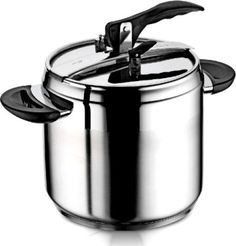 Szybkowar dla każdego kucharza. http://domomator.pl/szybkowar-dla-kazdego-kucharza/