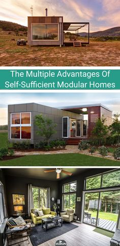 7 best custom modular homes images beach cottages country homes rh pinterest com