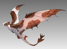 OKAY OKAY OKAY Hear me out! Light Fury x Sand Wraith hybrids…… I've been calling them Harlequin Wraiths or Harlequin Furies in my mind. Mythical Creatures Art, Magical Creatures, Fantasy Creatures, Httyd Dragons, Cute Dragons, Manga Dragon, Dragon Art, Cute Dragon Drawing, Night Fury Dragon