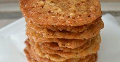 Ellouisa bakt Hollands! Een nieuwe maand en weer een nieuw Hollands baksel. Ik heb inmiddels al heel wat Hollandse baksels gebak... Dutch Recipes, Tilapia, Recipies, Good Food, Food And Drink, Bread, Cookies, High Tea, Drinks