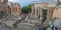 The Best of Sicily - Wonderful Video - EverybodyLovesItalian.com