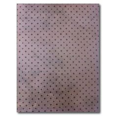 @@@Karri Best price          Distressed polka post cards           Distressed polka post cards online after you search a lot for where to buyReview          Distressed polka post cards Online Secure Check out Quick and Easy...Cleck Hot Deals >>> http://www.zazzle.com/distressed_polka_post_cards-239480017981679249?rf=238627982471231924&zbar=1&tc=terrest