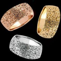 roberto coin jewelry - Google Search