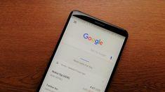 Microsoft atacă Google și șterge Chrome din Windows Store