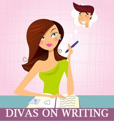 Writing Pitfall # 8: Over Description of Characters and Development - Write Divas