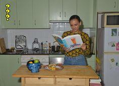 milkbar memories Latest Books, New Books, Memories, Dishes, Cooking, Memoirs, Kitchen, Souvenirs, Tablewares