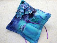 Blue Wedding  Beach Themed Wedding  Beach Wedding  by IDoDoodads, $27.95