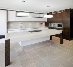 art of kitchens Kitchen Design Gallery, Modern Kitchen Design, Traditional Interior, New Kitchen, Double Vanity, Photo Art, House Design, Bathroom, Kitchens