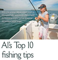 Follow this Pin to get your copy of the ultimate fishing guide and learn techniques on how to bring in more large trophy sized fish with your fishing pole today! Marlin Fishing, Tuna Fishing, Fishing Bait, Saltwater Fishing, Fishing Reels, Fishing Lures, Spear Fishing, Grouper Fish, Fishing Australia