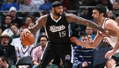 Injury Report: Kings at Bucks - http://www.nba.com/kings/blog/injury-report-kings-bucks?utm_source=rss&utm_medium=Sendible&utm_campaign=RSS
