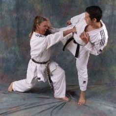 Instagram photo by @donnemarziali • Mar 15, 2021 at 11:30 AM Karate, Martial Arts, Couple Photos, Couples, Instagram, Couple Shots, Couple Photography, Couple, Combat Sport