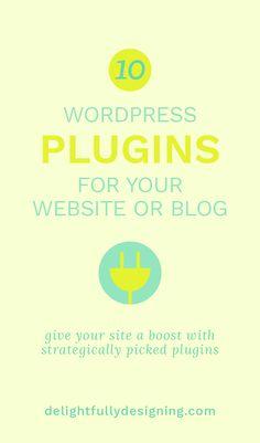 plugins, wordpress plugins, wordpress, wordpress blog, how to use wordpress , wordpress for beginners, wordpress design, wordpress tips, blog, blogging website development, web design, design