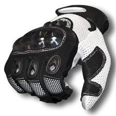 AGV Sport Mayhem Short Gloves