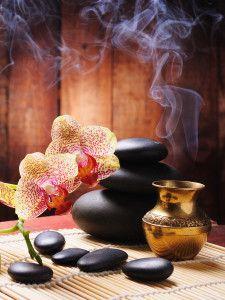 Creating a Sacred Meditation Altar - SoulWoman Sanctuary