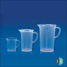 Plastic Measuring Jugs Manufacturer, Suppliers & Exporters India