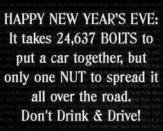 125 Amazing Dont Drink And Drive Images Dont Drink Drive