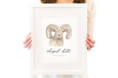 """t h e d e t a i l s :  This art print measures 8"""" x 10"""" in size and is digitally printed on 110# white, lightly textured paper.  –––––––––  s h i p p i n g + p a c k a g i n g : Please allow 1-3 business days for processing. Delivery time depends on your shipping selection. Your print will be packaged between two pieces of cardboard measuring 8.5"""" x 11"""" each, and then placed in a stiff box to ensure no harm to the print.  Please message us directly for inquiries regarding rush shipping…"""