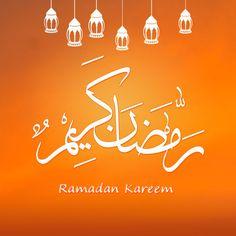 #ramadan2018 #fatoor #sahoor #jeddah #ksa Jeddah, Cafe Restaurant, Ramadan