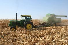 JD 4620.John  Deere 4620 in Rantoul,Ill.Have serial number to this 135hp tractor