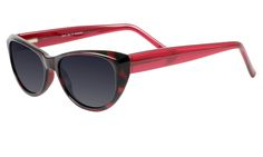 78dd6351a2ec Brink Sun 8 Prescription Sunglasses