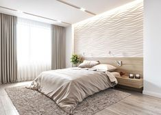 Take a look at this essential graphics and also have a look at today guidance on bedroom furniture ideas Hotel Room Design, Luxury Bedroom Design, Master Bedroom Design, Interior Design Living Room, Cheap Bedroom Furniture Sets, Bedroom Sets, Bedroom Decor, Home Bedroom, Furniture Layout