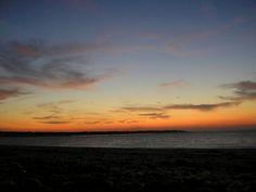 Zeeuwse strand