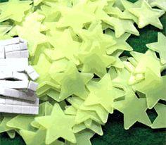 Moldes de Natal : Coleção de Moldes e Desenhos
