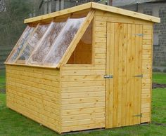 Building a simple shed | many people like to learn about how to build a