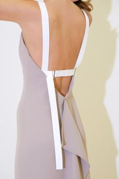 Vogue Paris, Fashion Mode, Fashion 2020, Womens Fashion, Fashion Tips, 80s Fashion, Korean Fashion, Chubby Fashion, Classy Fashion