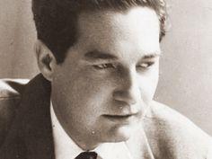 Origen de un Premio Nobel, Octavio Paz | Excélsior