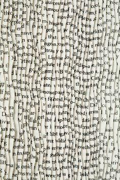 lostinpattern:Vector by Doug Beube