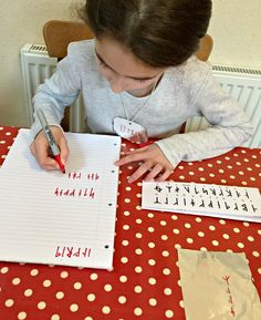 Viking Fiction makes fun learning – ofamily learning together Norway Crafts For Kids, Dragon Birthday Parties, Viking Runes, Reading Levels, How Train Your Dragon, Fun Learning, Christmas Presents, Vikings, Fiction