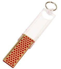 Diamond Angler Mini-Sharp® Sharpener