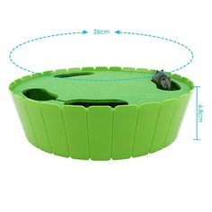 3 how mice enter your home through teeny little holes like this amazonsmile pawaboo pet teasing toy hide and seek electronic mouse hunt interactive cat toy spiritdancerdesigns Images
