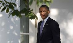SECRET SERVICE SAYS THE NUMBER OF THREATS AGAINST THE PRESIDENT IS OVERWHELMING >> Obama is the target of more than 30 potential death threats a day and is being protected by an increasingly over-stretched Secret Service - He is the most threatened President in history - Since the President took office in 2008, the rate of threats against the president has increased 400% >>I wonder why...