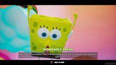 Video Game Characters, Fictional Characters, Spongebob, Bikini Bottoms, Pikachu, Battle, Videos, Bikinis, Youtube
