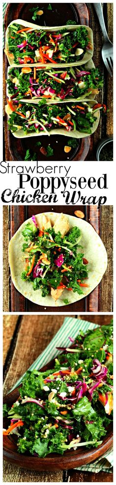 Toss together a healthy & delicious meal in minutes! /EatSmartVeggies/ #EatSmartVeggies #IC #ad