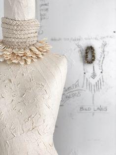 Napkin Rings, Napkins, Inspire, Inspiration, Home Decor, Biblical Inspiration, Decoration Home, Towels, Room Decor